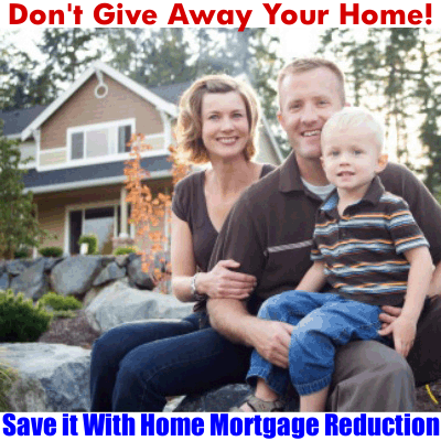 Mortgage_Reduction6.png