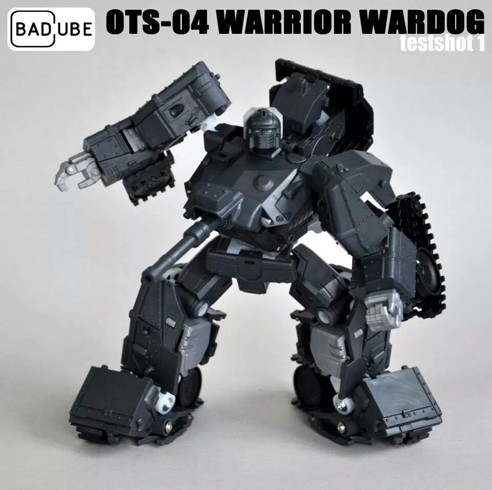 [BadCube] Produit Tiers - Minibots MP - Gamme OTS KvF0PHnP