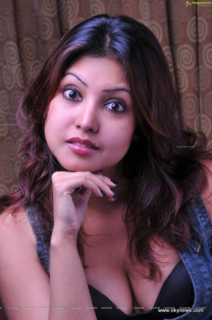 Komal Jha Latest Hot Photoshoot Stills#1 13 images AcsLTWX3