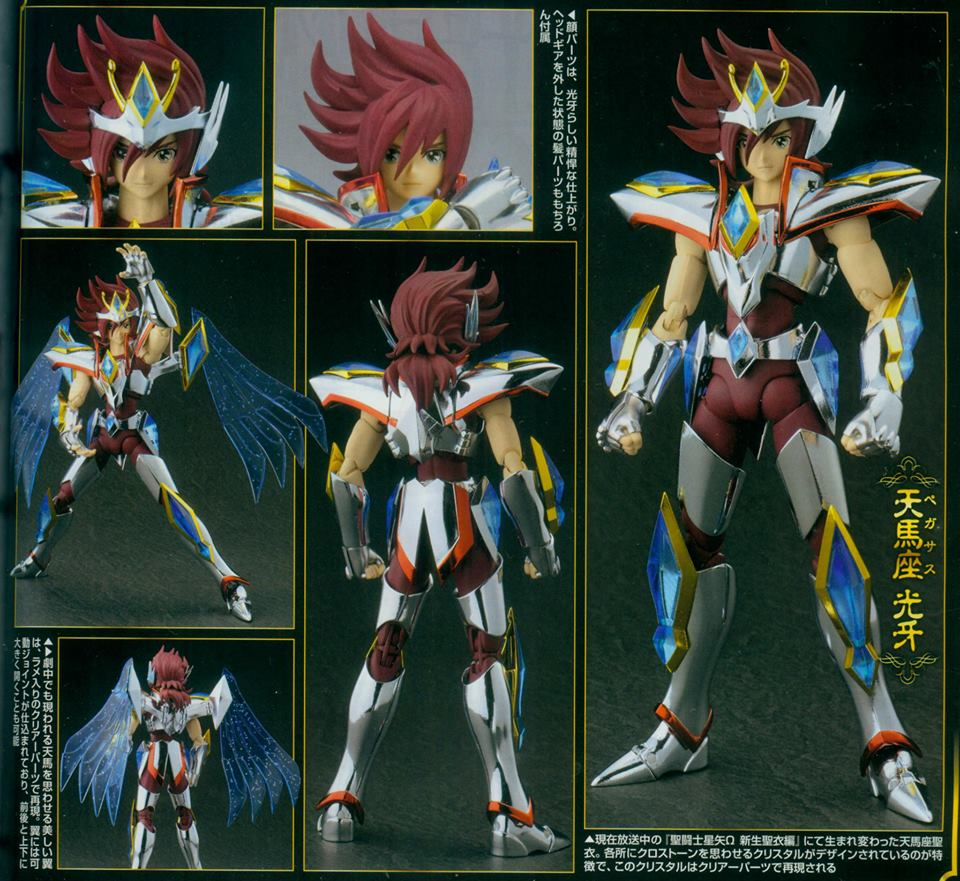 [Novembre 2013] Saint Cloth Myth Ω Pegasus Kouga - Pagina 3 AdgF4yFb