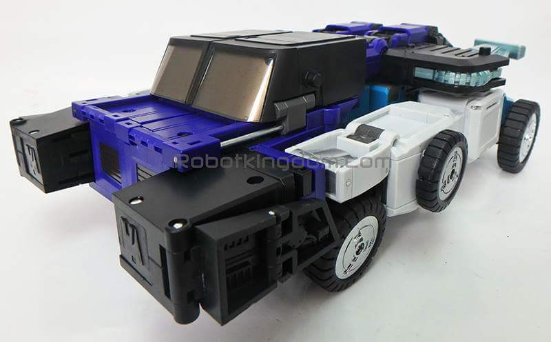 [DX9 Toys] Produit Tiers - Jouet D10 Hanzo - aka Sixshot/Hexabot 3ewl4HbJ