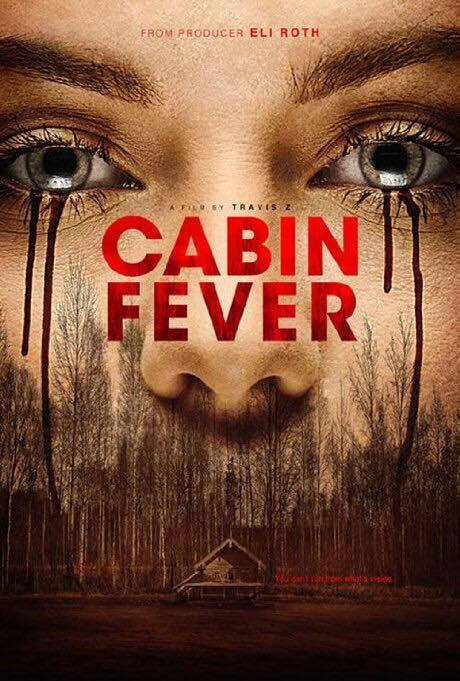 افضل افلام الرعب الاثارة فبراير or5f9HVK.jpg