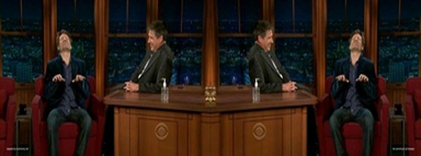 2009 Jimmy Kimmel Live  ETxpsQH1