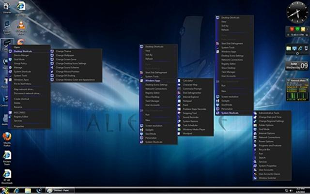 windows 7 sp1 server 2008 torrent