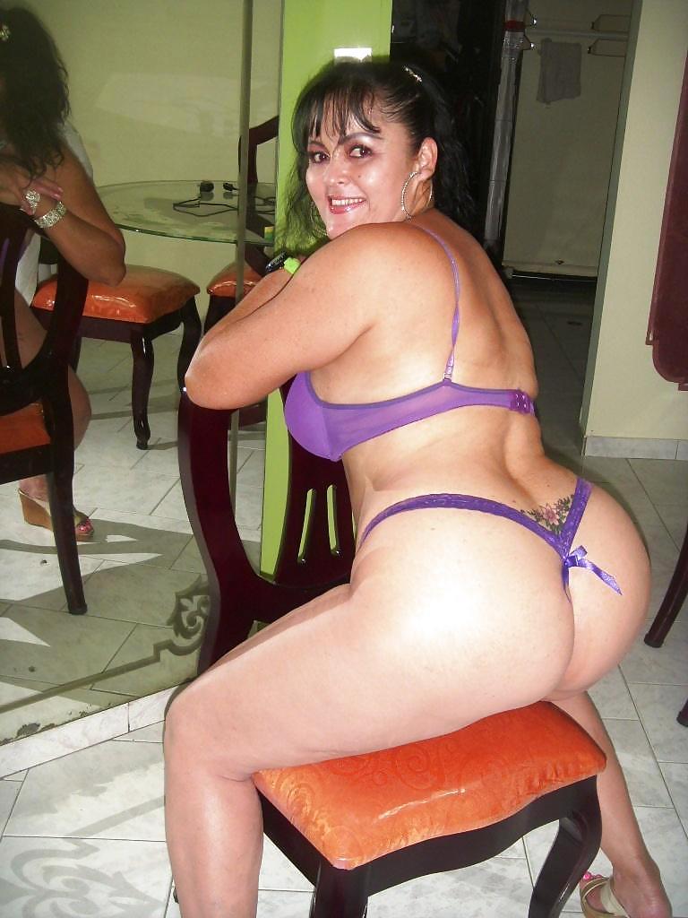 dulce latina madura foro putas