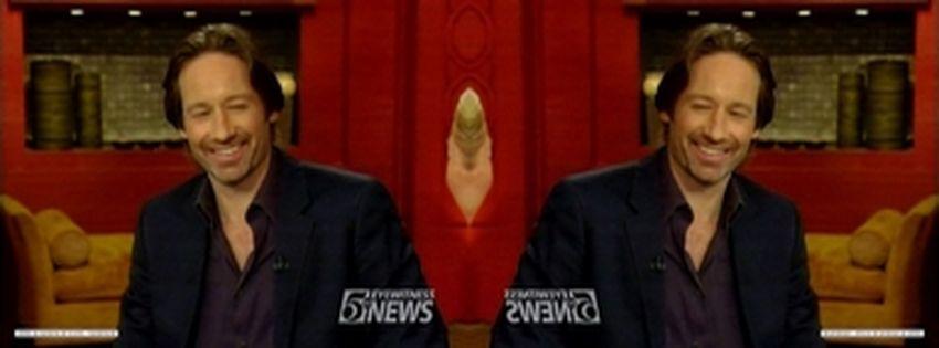 2008 David Letterman  2NadoHvj