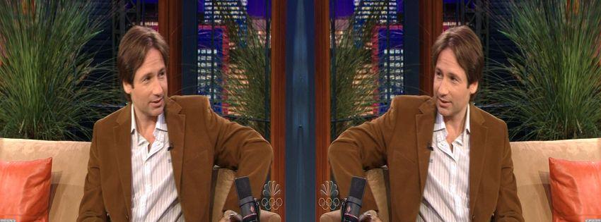 2004 David Letterman  TA75HCtT