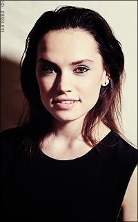 Daisy Ridley AtrUfQKp