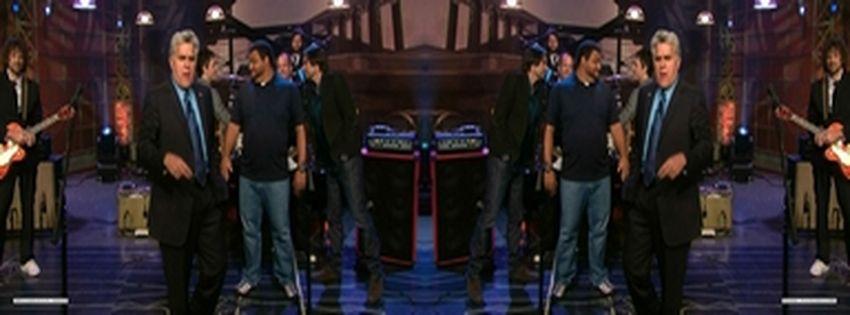 2008 David Letterman  0puurQVE