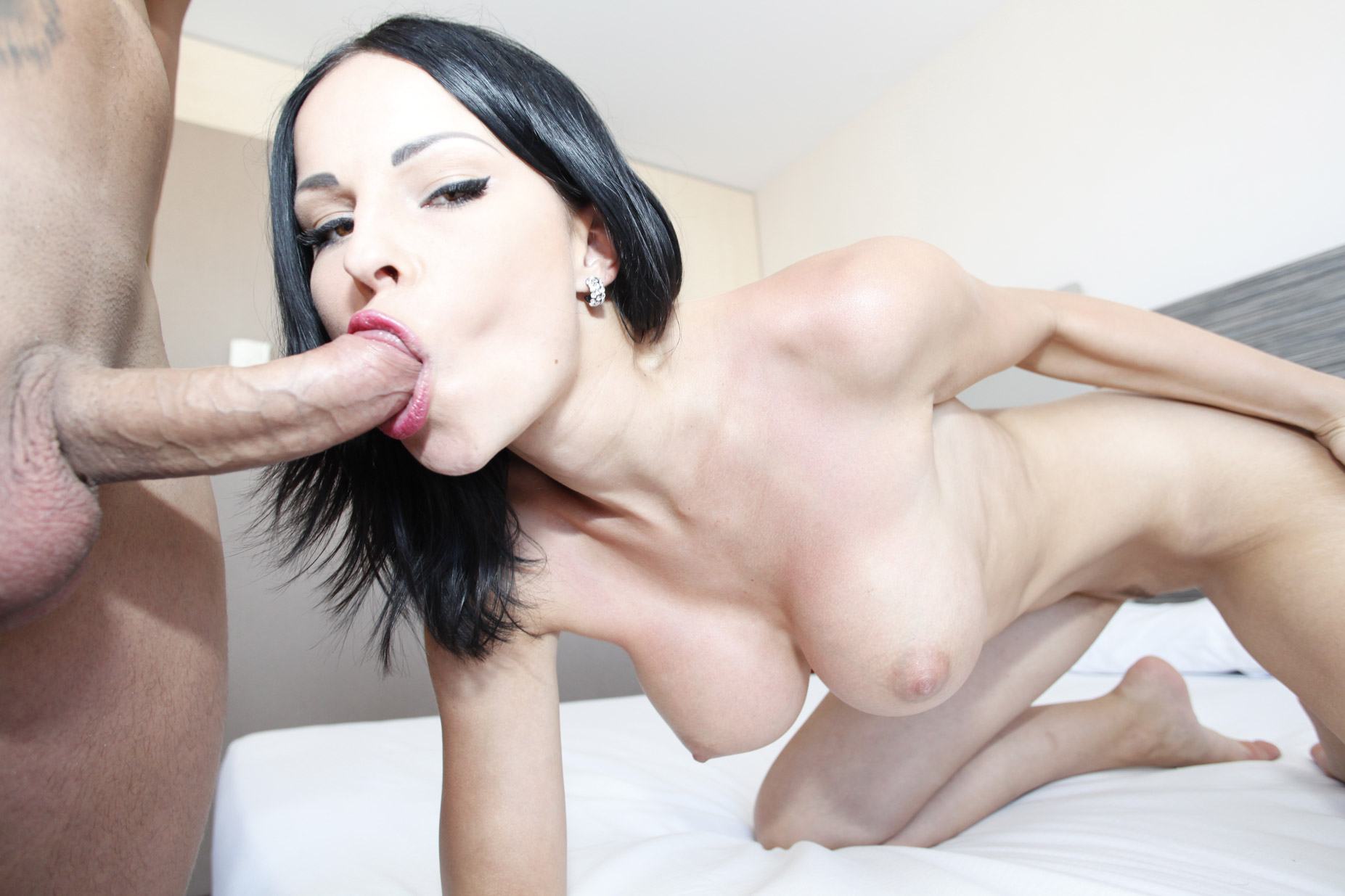 Sunny leon pornou - 2527 Video Pornografa gratis