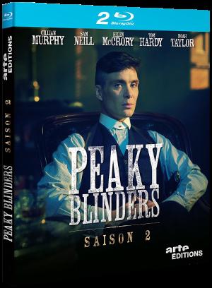 peaky blinders season 1 torrent download