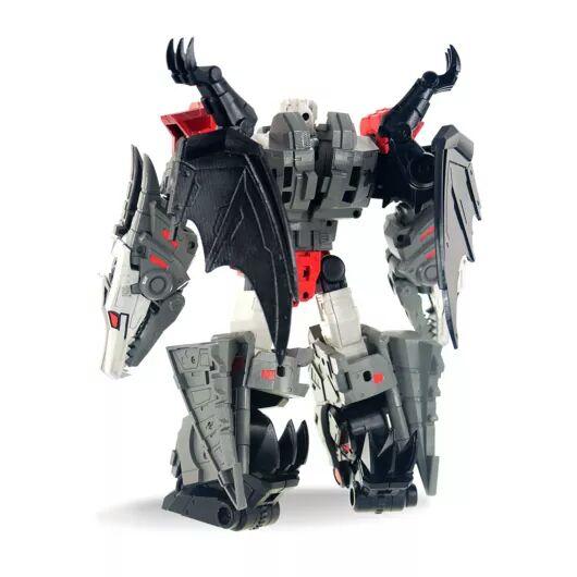 [FansHobby] Produit Tiers - Master Builder MB-02/03/05 - aka Monsterbots/Monstrebots GkcWBES9