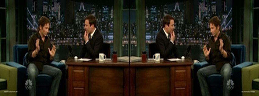 2009 Jimmy Kimmel Live  YuM1scqV