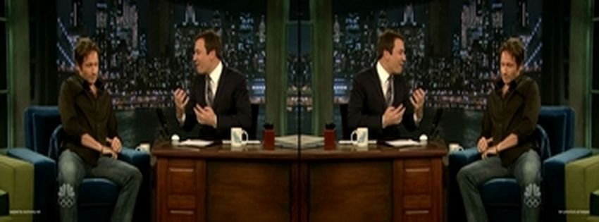 2009 Jimmy Kimmel Live  9Dj5ETKs