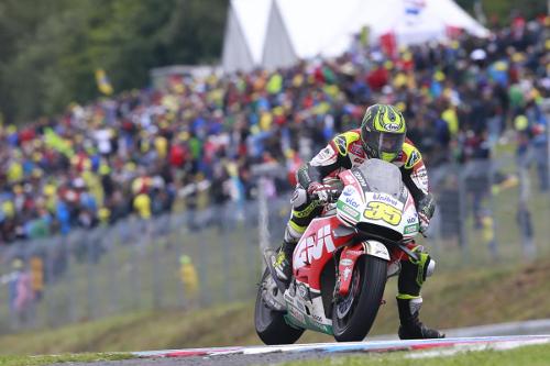 MotoGP 2016 NPbAxhTu