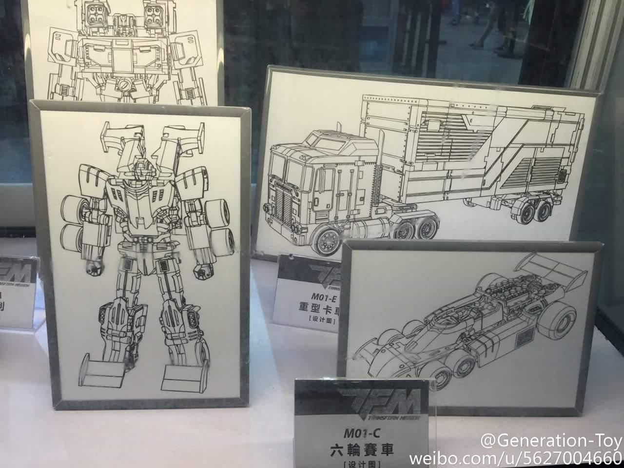 [Transform Mission] Produit Tiers - Jouet M-01 AutoSamurai - aka Menasor/Menaseur des BD IDW CUhtQ0tT