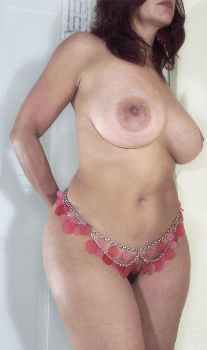 Mujer Hermosa Tetona Y Culona Sensual - Porno
