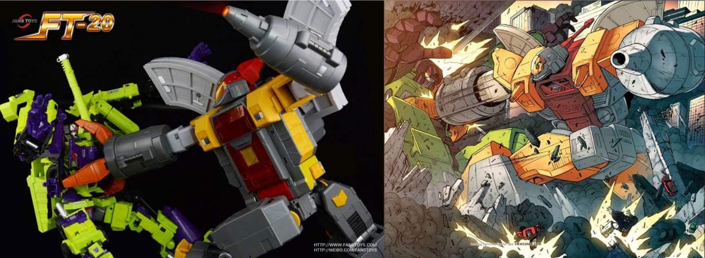 [Fanstoys] Produit Tiers - Jouets FT-20 et FT-20G Terminus Giganticus - aka Oméga Suprême et Omega Sentinel (Gardien de Cybertron) - Page 2 XXFeag97