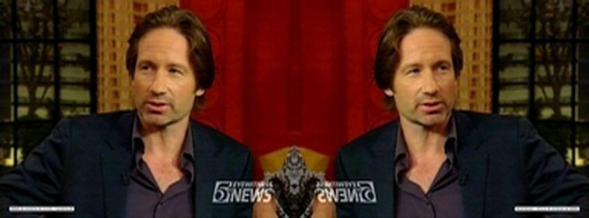 2008 David Letterman  0KnYPPnk