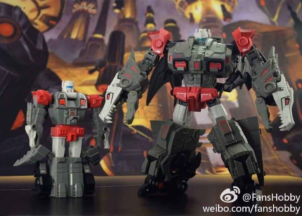 [FansHobby] Produit Tiers - Master Builder MB-02/03/05 - aka Monsterbots/Monstrebots - Page 2 5vRagk9b
