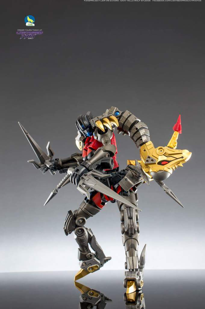 [FansProject] Produit Tiers - Jouets LER (Lost Exo Realm) - aka Dinobots - Page 3 HB24pDoj