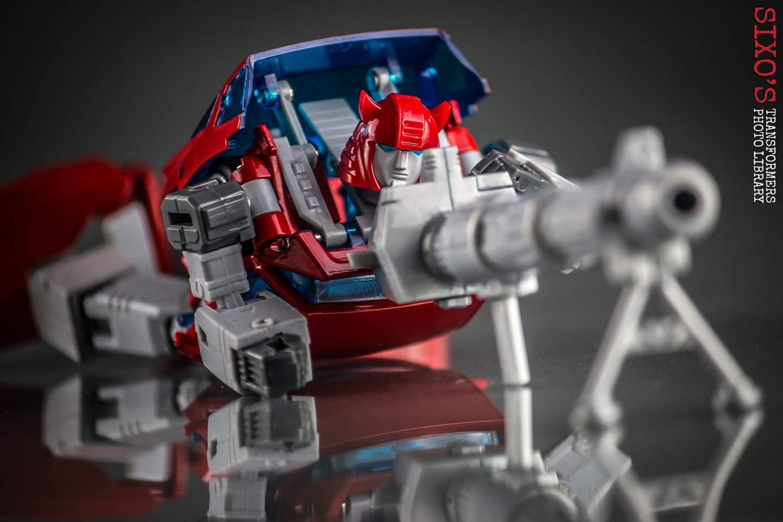[ACE Collectables] Produit Tiers - Minibots MP - ACE-01 Tumbler (aka Cliffjumper/Matamore), ACE-02 Hiccups (aka Hubcap/Virevolto), ACE-03 Trident (aka Seaspray/Embruns) ElljVWnd