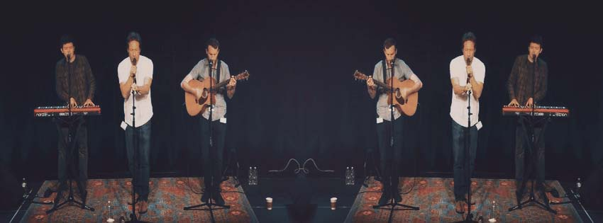 concert :: Musicians at Google -9.6.2015 YJOf3I75