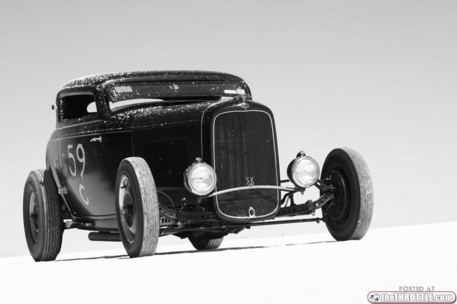classic cars old cars on craigslist for sale pittsburgh. Black Bedroom Furniture Sets. Home Design Ideas
