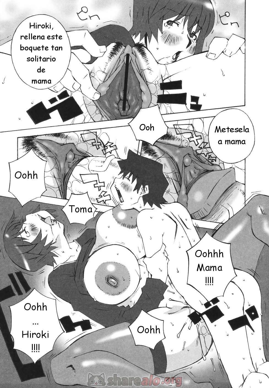 Hentai Manga Porno Bakunyuu Kinshin Daijiten Manga Hentai: zwc5ToJg