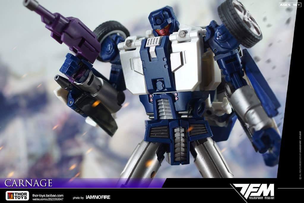 [Transform Mission] Produit Tiers - Jouet M-01 AutoSamurai - aka Menasor/Menaseur des BD IDW - Page 4 B1ntB08r