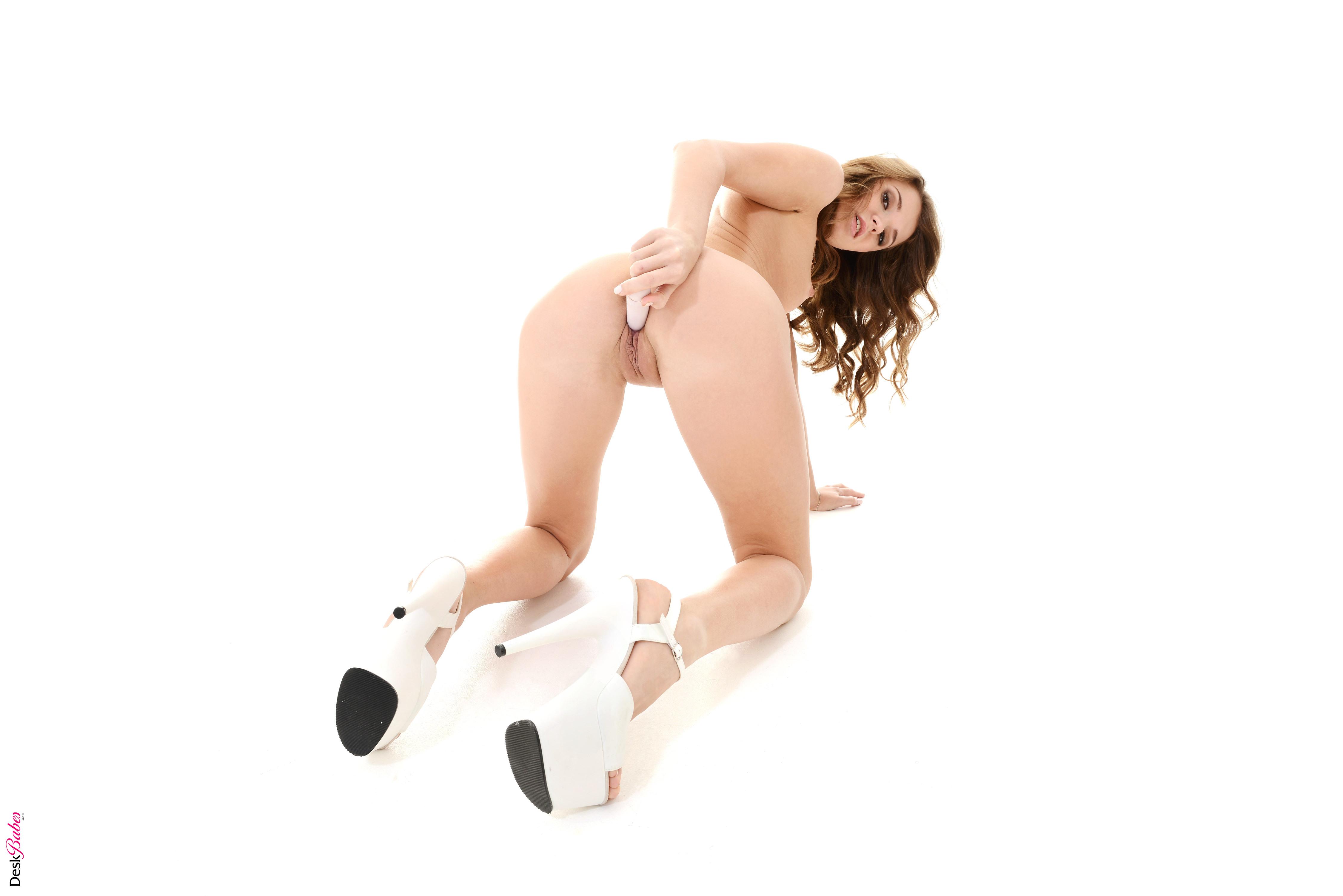 Kalisy - un juguete para el coño