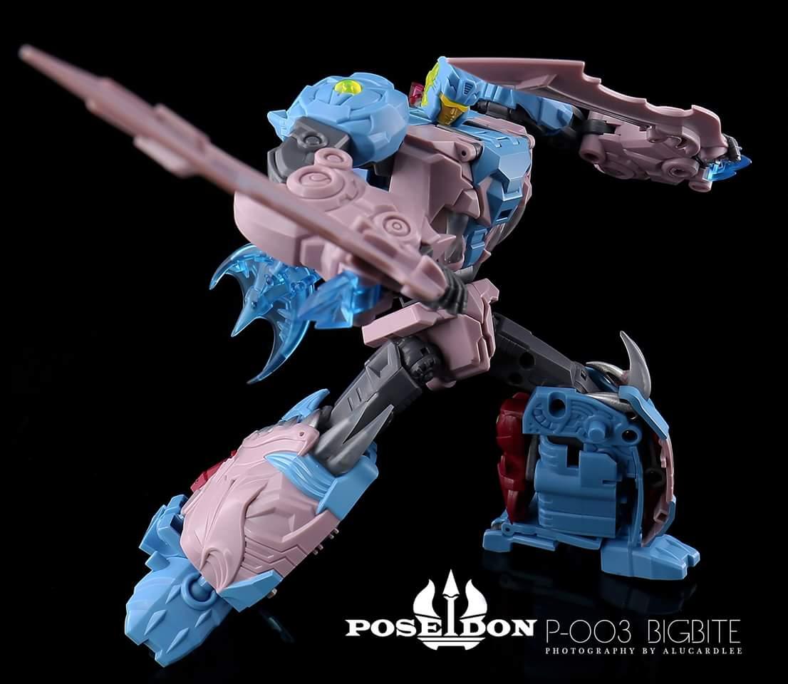 [TFC Toys] Produit Tiers - Jouet Poseidon - aka Piranacon/King Poseidon (TF Masterforce) - Page 2 COO1rjl2