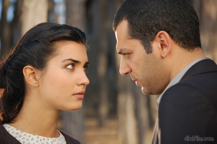 What Is Fatmagul's Fault?