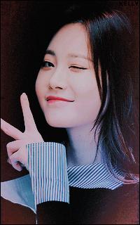 Kim Ah Yeong - YURA (GIRL'S DAY) Jf4i15DA