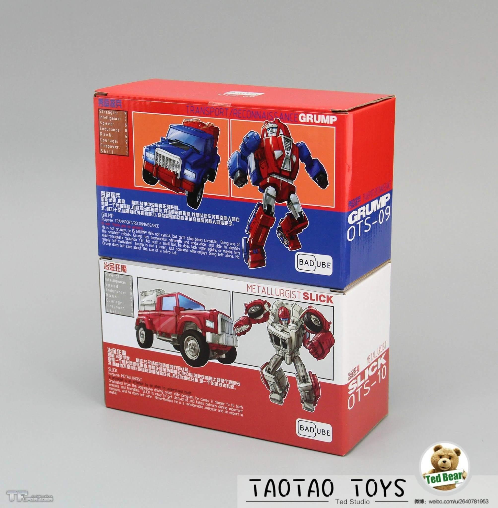 [BadCube] Produit Tiers - Minibots MP - Gamme OTS - Page 5 7k161gXU