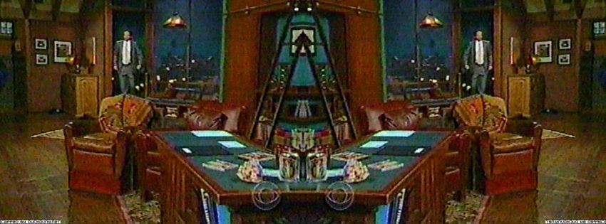 2004 David Letterman  Fj6ct1gs