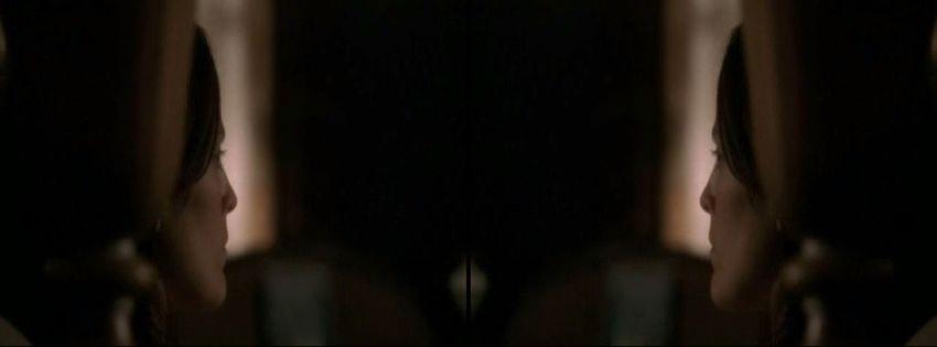 1999 À la maison blanche (1999) (TV Series) Cgsu4iW7