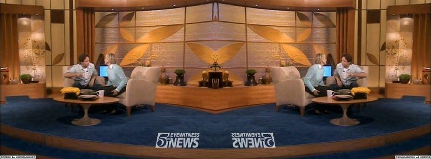 2004 David Letterman  PrTX3KEX
