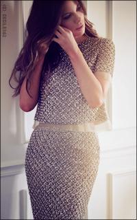 Kate Beckinsale 1WgKiBin