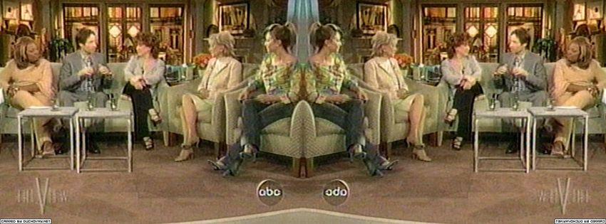 2004 David Letterman  OzxXYkY4