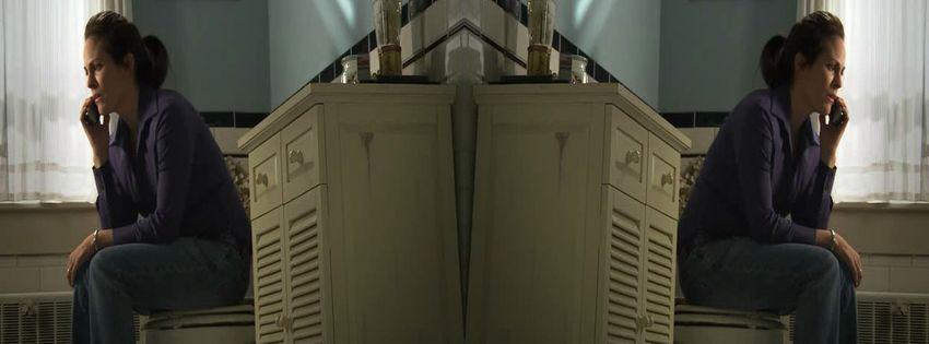 2006 Brotherhood (TV Series) Uv0uKXMV