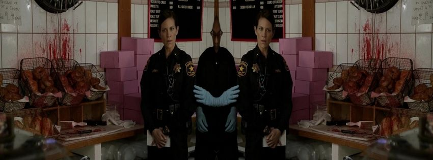 2014 Betrayal (TV Series) OaJ5lUN8
