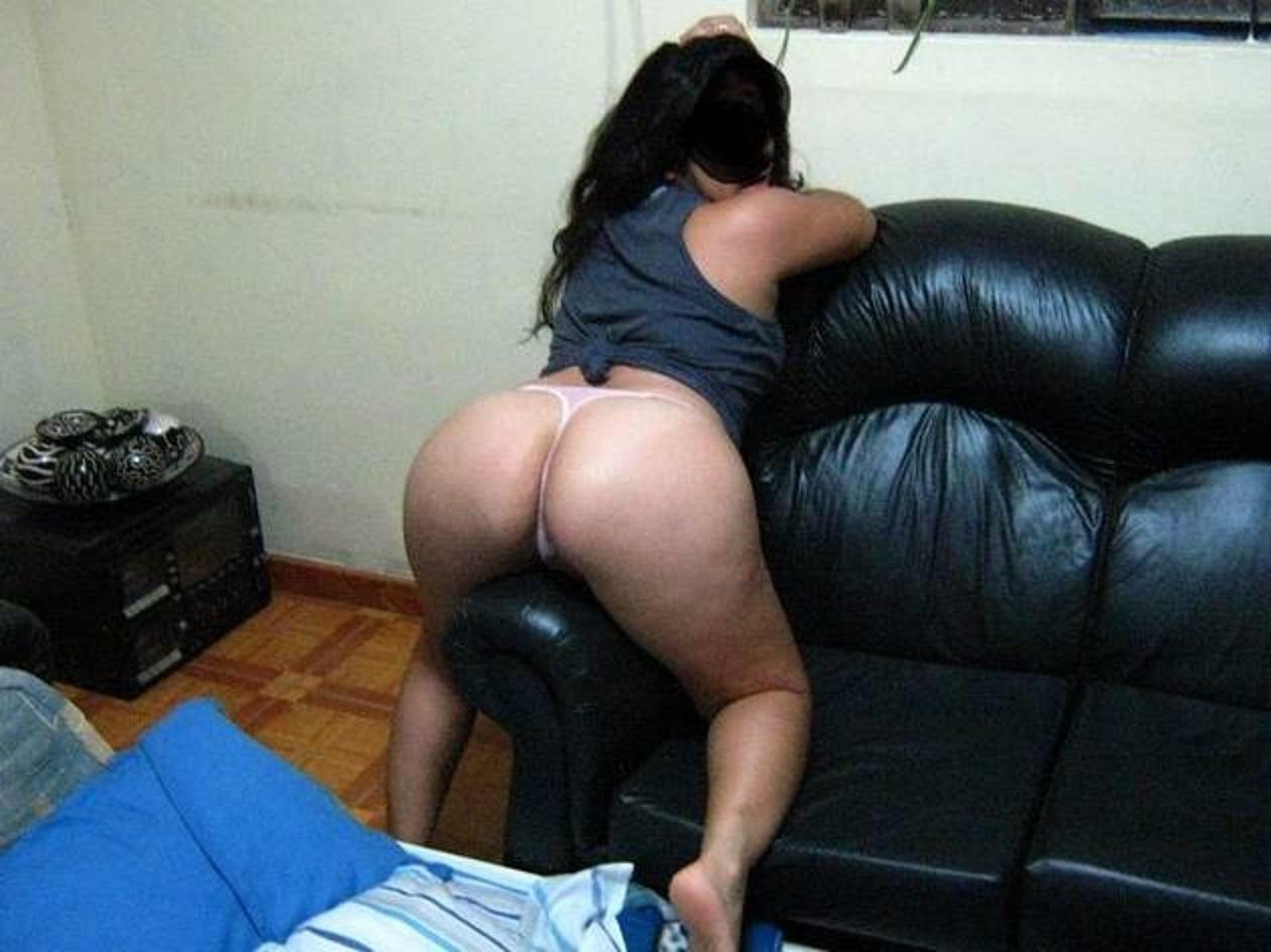 gloria peruanas prostitutas