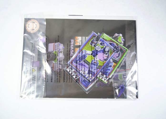 [KFC Toys] Produit Tiers - Jouet Transistor (aka Blaster/Tempo) + DoubleDeck (Twincast) + Fader (aka Eject/Éjecteur) + Rover (aka Autoscout) - Page 2 1IfItmgc