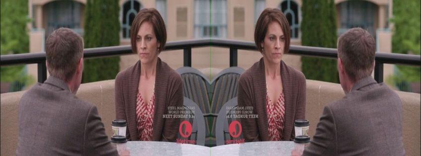 2012 AMERICANA Americana (TV Movie) 7dgMTskm
