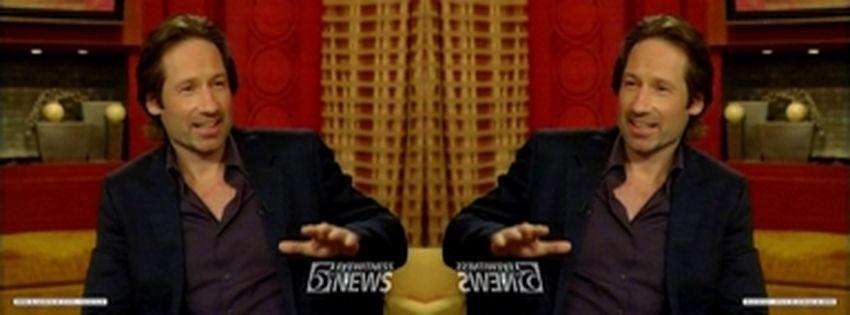 2008 David Letterman  MAbcFFYc