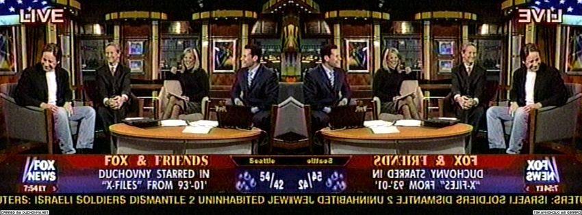 2004 David Letterman  QpU1OSpx