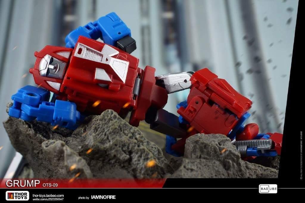 [BadCube] Produit Tiers - Minibots MP - Gamme OTS - Page 6 YkboU7EM