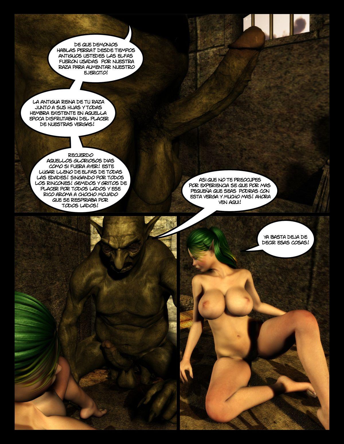 comics porno