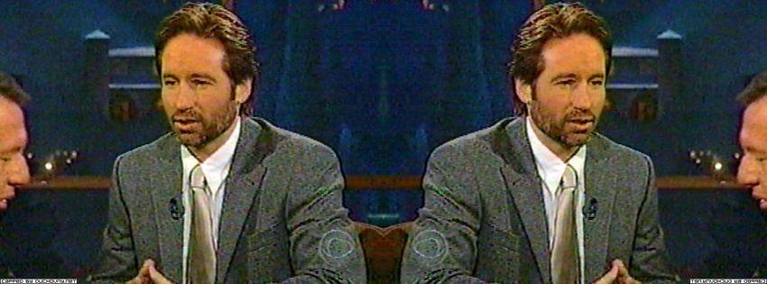 2004 David Letterman  XeKbDvtJ